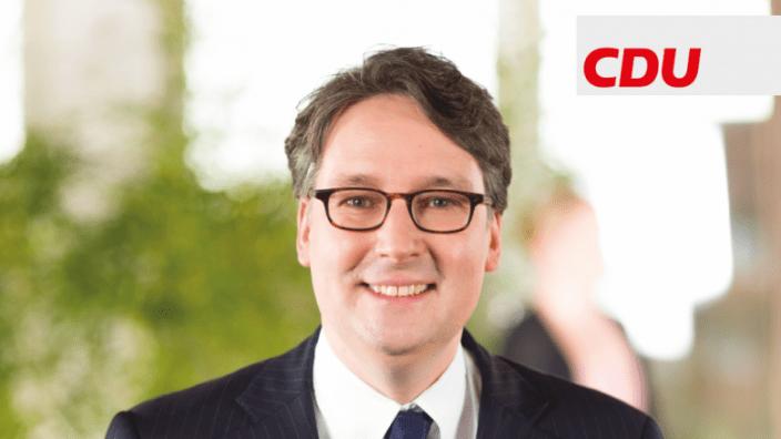Dr. Steffen Böhm-Rupprecht