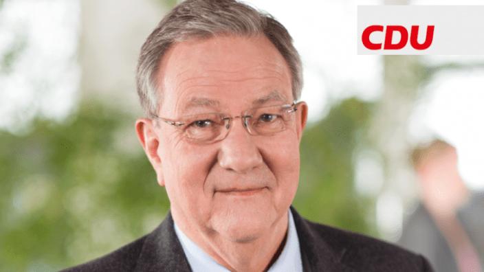 Rolf-Rüdiger Schmidt